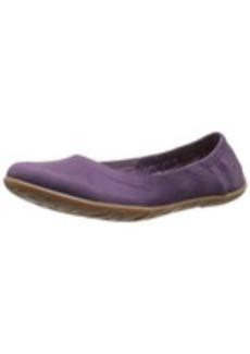 Merrell Women's Glimmer Glove Fashion Sneaker
