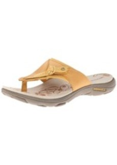 Merrell Women's Grace Lavish Flip Sandal