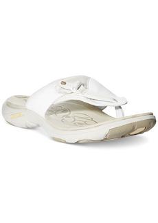 Merrell Women's Grace Thong Sandals