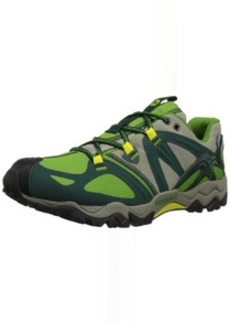 Merrell Women's Grassbow Sport Trail Running Shoe