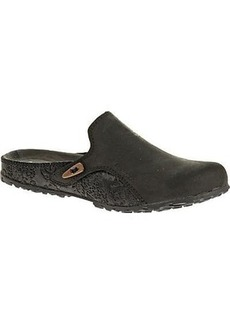 Merrell Women's Haven Slide Shoe