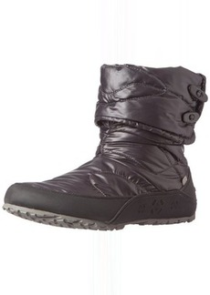 Merrell Women's Haven Winter Boot