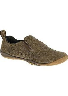 Merrell Women's Jungle Glove Bloom Shoe