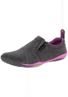 Merrell Women's Jungle Glove Canvas Slip-On Shoe