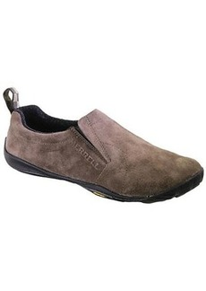 Merrell Women's Jungle Glove Shoe