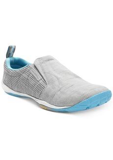 Merrell Women's Jungle Glove Sneakers