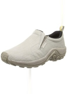 Merrell Women's Jungle Moc Ruck Slip-On Shoe