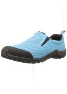 Merrell Women's Jungle Moc Touch Breeze Slip-On Shoe