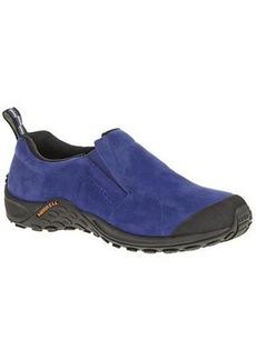 Merrell Women's Jungle Moc Touch Shoe