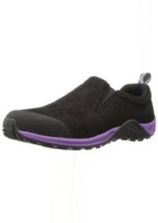 Merrell Women's Jungle Moc Touch Slip-On Shoe