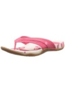 Merrell Women's Lorelei Thong Sandal