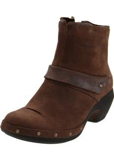 Merrell Women's Luxe Mid Boot