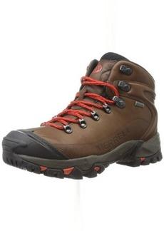 Merrell Women's Mattertal Echo Gore-Tex Hiking Boot