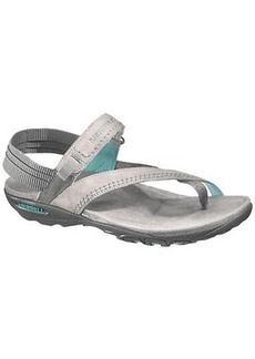 Merrell Women's Mimosa Clove Sandal