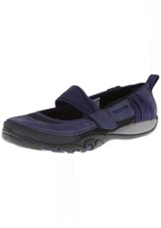 Merrell Women's Mimosa Fizz MJ Slip-On Shoe