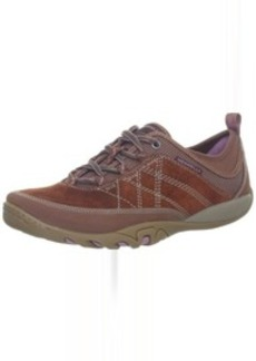 Merrell Women's Mimosa Glee Walking Shoe