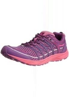 Merrell Women's Mix Master Move Glide Trail Running Shoe