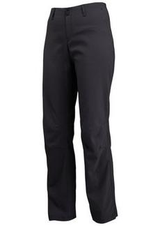 Merrell Women's Newblay Pant