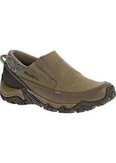 Merrell Women's Polarand Rove Moc Waterproof Shoe