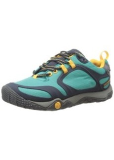 Merrell Women's Proterra Gore-Tex Hiking Shoe