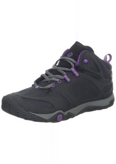 Merrell Women's Proterra Mid Gore-Tex Hiking Shoe