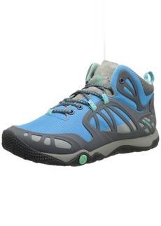 Merrell Women's Proterra Vim Mid Sport Hiking Shoe
