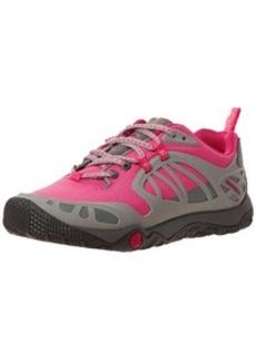 Merrell Women's Proterra Vim Sport Hiking Shoe