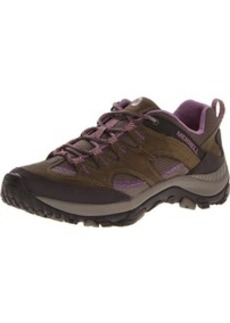 Merrell Women's Salida Hiking Shoe