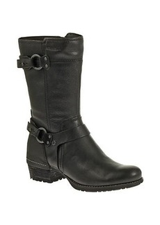 Merrell Women's Shiloh Peak Boot