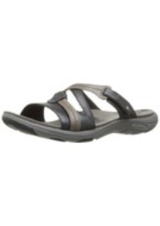 Merrell Women's Sway Lavish Sandal