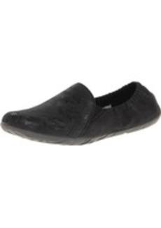 Merrell Women's Swirl Glove Fashion Sneaker