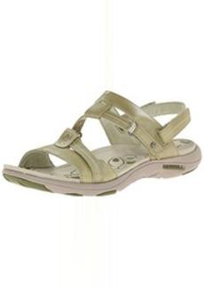 Merrell Women's Swivel Lavish Sandal