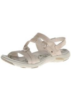 Merrell Women's Swivel Leather Sandal