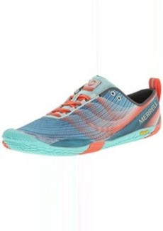 Merrell Women's Vapor Glove 2 Barefoot Trail Running Shoe