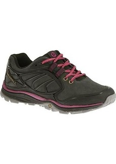 Merrell Women's Verterra Shoe