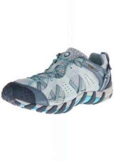 Merrell Women's Waterpro Maipo Water Shoe