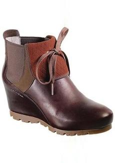 Merrell Women's Wedgetarian Eve Boot
