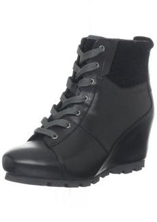 Merrell Women's Wedgetarian Lexi Boot