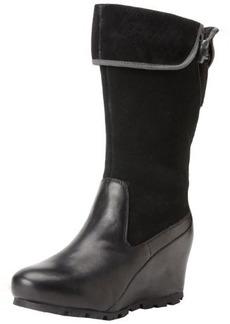 Merrell Women's Wedgetarian Lyla Boot