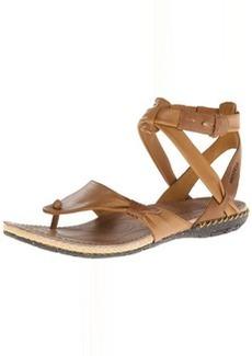 Merrell Women's Whisper Bandeau Sandal