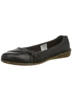 Merrell Women's Whisper Flush Slip-On