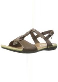 Merrell Women's Whisper Link Sandal