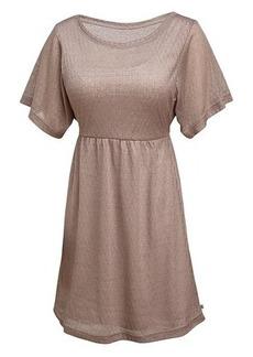 Merrell Wynn Dress - Short Sleeve (For Women)