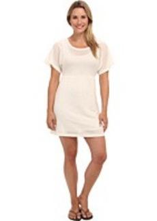 Merrell Wynn Dress