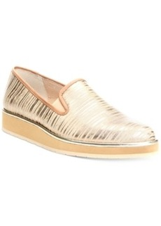 Donald J Pliner Bettina Loafers Women's Shoes