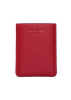 iPad Mini Sleeve