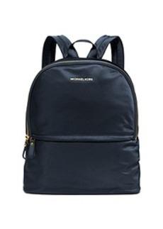 Kieran Large Nylon Backpack
