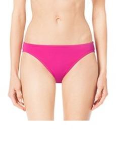 Low-Rise Bikini Bottom