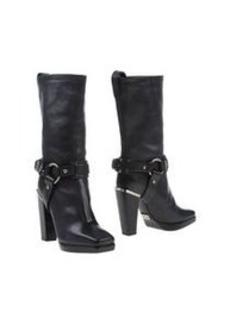 MICHAEL KORS - Ankle boot