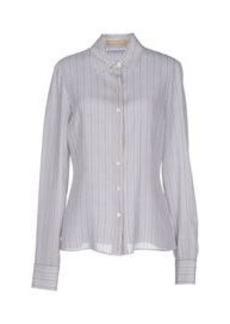 MICHAEL KORS - Shirts